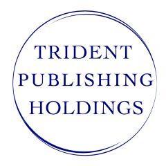 Trident Publishing Holdings